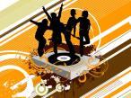 toca-o-som-dj-festa-6062a