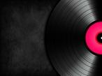 vinyl_life-1024x768