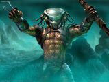 wallpaper_aliens_vs_predator_2_01_1600