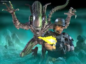 wallpaper_aliens_vs_predator_2_02_1600
