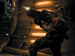wallpaper_aliens_vs_predator_2_03_1600