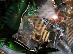 wallpaper_aliens_vs_predator_2_06_1600