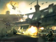 wallpaper_battlefield_2_02_1600