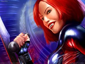 wallpaper_bloodrayne_2_04_1600