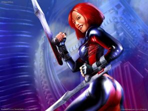wallpaper_bloodrayne_2_05_1600