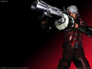 wallpaper_devil_may_cry_07_1600