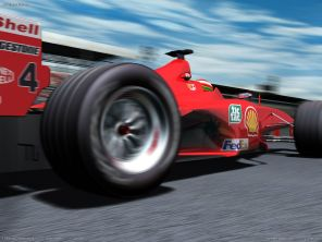 wallpaper_f1_racing_championship_03_1600