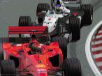 wallpaper_f1_racing_championship_04_1600