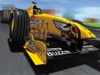 wallpaper_f1_racing_championship_06_1600