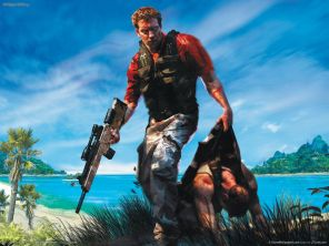 wallpaper_far_cry_instincts_04_1600