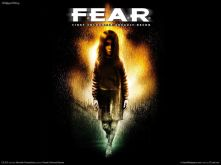 wallpaper_fear_02_1600
