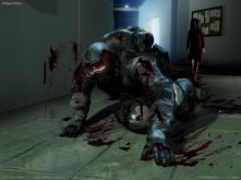 wallpaper_fear_extraction_point_01_1600