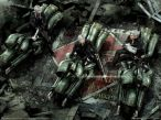 wallpaper_final_fantasy_vii_advent_children_03_1600