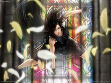 wallpaper_final_fantasy_vii_advent_children_05_1600