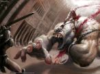 wallpaper_god_of_war_01_1600