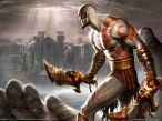 wallpaper_god_of_war_2_10_1600