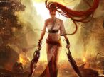 wallpaper_heavenly_sword_04_1600