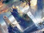 wallpaper_heavenly_sword_05_1600