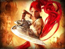 wallpaper_heavenly_sword_09_1600