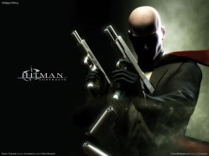 wallpaper_hitman_contracts_03_1600