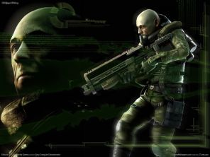 wallpaper_killzone_05_1600