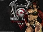 wallpaper_mortal_kombat_deadly_alliance_05_1600