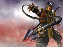 wallpaper_mortal_kombat_deadly_alliance_06_1600