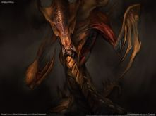 wallpaper_starcraft_2_01_1600