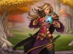 wallpaper_world_of_warcraft_the_burning_crusade_04_1600