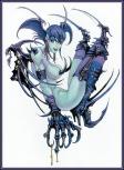 Nirasawa_Yasushi-Chameleon07-Lib_Wing-D50