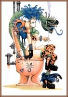 Nirasawa_Yasushi-Chameleon10-Meduxsa_In_Lavatory-D50