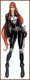 Nirasawa_Yasushi-Chameleon102-Queen_Emerardas-D50