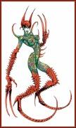 Nirasawa_Yasushi-Chameleon117-Poisonna-D50