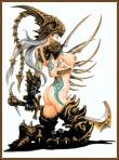 Nirasawa_Yasushi-Chameleon21-Joan_Of_Ark(Orleans)-D50