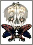 Nirasawa_Yasushi-Chameleon22-Bell%26Bella-D50