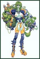 Nirasawa_Yasushi-Chameleon25-Dragon_Stomach-D50