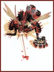 Nirasawa_Yasushi-Chameleon26-Redeye_Mosquito-D50