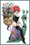 Nirasawa_Yasushi-Chameleon35-Slug_Rider_Nina-D50
