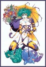 Nirasawa_Yasushi-Chameleon37-Yellow-Bat_Nina-D50
