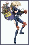 Nirasawa_Yasushi-Chameleon42-Avengers_Nina-D50