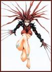 Nirasawa_Yasushi-Chameleon46-Spider_Kiss-D50