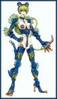 Nirasawa_Yasushi-Chameleon54-Poison_Frog-D50