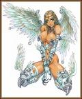 Nirasawa_Yasushi-Chameleon55-Dread_Angel-D50