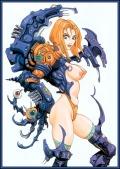 Nirasawa_Yasushi-Chameleon59-Iron_Gail-D50