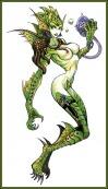 Nirasawa_Yasushi-Chameleon85-Gillealla-D50