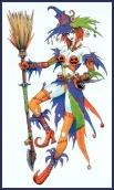 Nirasawa_Yasushi-Chameleon87-Noctilca-D50