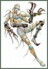 Nirasawa_Yasushi-Chameleon89-Mummyla-D50