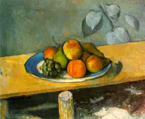 20081208111918!Paul_Cezanne_-_Apples,_Pears_and_Grapes