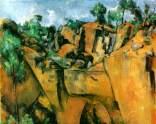 bibemus-quarry