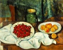 cezanne.cherries